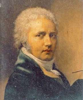 Гагарин Матвей Петрович