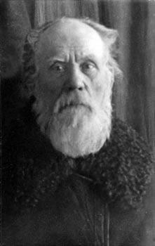 Иоанн Иванович Куминов