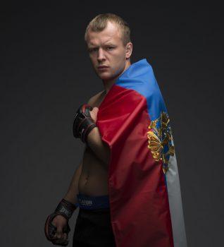 Шлеменко Александр Павлович