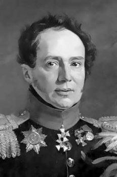 Сулима Николай Семенович