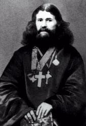 Александр Иванович Сулоцкий