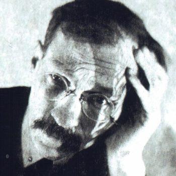 Антон Семенович Сорокин